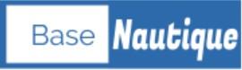 base nautique